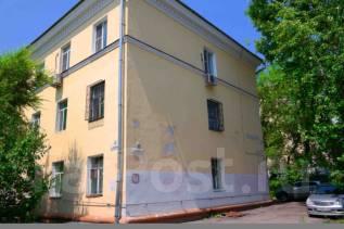 2-комнатная, улица Запарина 13. Центральный, частное лицо, 62 кв.м.