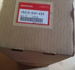 Фильтр топливный. Honda MDX, CBA-YD1