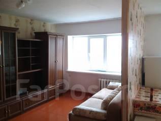 1-комнатная, Ватутина 6. Севастопольская, частное лицо, 30 кв.м. Комната