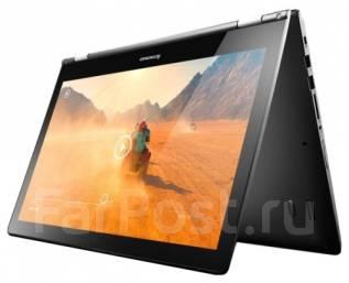 "Lenovo IdeaPad Flex 15. 15.6"", 2,5ГГц, ОЗУ 8192 МБ и больше, диск 128 Гб, WiFi, Bluetooth, аккумулятор на 5 ч. Под заказ"