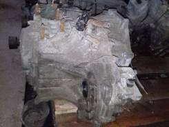 Автоматическая коробка переключения передач. Mitsubishi Dion, CR9W Двигатель 4G63