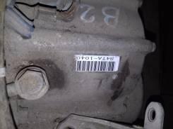 Автоматическая коробка переключения передач. Honda CR-V, RD1 Двигатель B20B