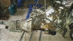 Крышка ремня ГРМ. Toyota Verossa, GX110 Toyota Mark II Wagon Blit, GX110 Toyota Mark II, GX110