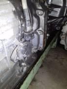 Автоматическая коробка переключения передач. Subaru Legacy B4, BE5 Двигатель EJ20