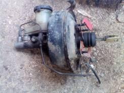 Вакуумный усилитель тормозов. Toyota Carina, AT150