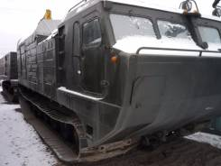 Витязь ДТ-30. , 2 000 куб. см., 3 000 кг., 38 000,00кг.