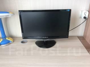 "Envision. 18"" (46 см), технология LCD (ЖК)"