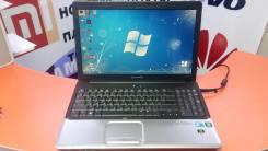 """Compaq Presario. 15.6"""", 2,2ГГц, ОЗУ 4096 Мб, диск 320 Гб, WiFi"""