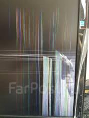 """Viewsonic. 27"""" (69 см), технология LED"""