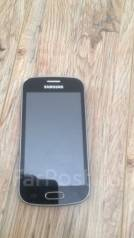 Samsung Galaxy Trend GT-S7390. Б/у