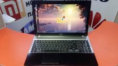 """Acer. 15.6"""", 11 900,0ГГц, ОЗУ 4096 Мб, диск 320 Гб, WiFi"""
