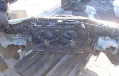 Ноускат. Nissan R'nessa, N30 Двигатели: SR20DE, SR20DET. Под заказ
