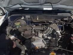 Продам двигатель Toyota Hilux SURF RZN185 3RZFE