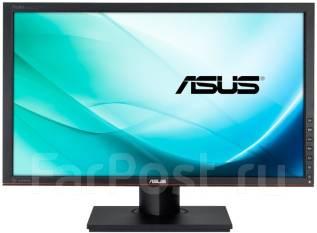 """ASUS. 23"""" (58 см)"""