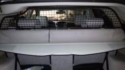 Сетка для стяжки багажа. Lexus RX300, MCU35 Lexus RX300/330/350, GSU35, MCU35, MCU38 Двигатели: 1MZFE, 2GRFE, 3MZFE