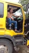 Водитель-механик. Среднее образование