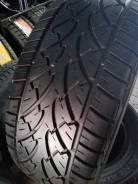 Bridgestone Dueler H/T. Летние, 2002 год, износ: 20%, 4 шт