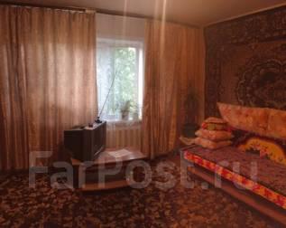 3-комнатная, улица Трёхгорная 95. Краснофлотский, агентство, 68 кв.м.
