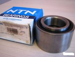 Подшипник ступицы. Honda: Jazz, Fit Aria, Civic Ferio, Integra SJ, Domani, Partner, Civic CRX, Capa, CR-X Delsol, Accord, Civic, Fit, CR-V, Edix, City...