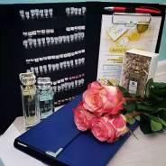 Парфюмерная компания Armelle, приглашает в ароматный бизнес!