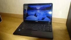 """Мощный 4 ядерный ноутбук i3. 15.6"""", WiFi, Bluetooth, аккумулятор на 3 ч."""