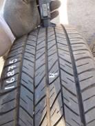 Dunlop Grandtrek ST20. Летние, 2004 год, износ: 10%, 4 шт. Под заказ
