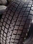 Bridgestone Blizzak MZ-03. Зимние, без шипов, 2000 год, износ: 10%, 4 шт