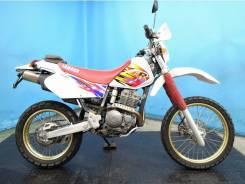 Yamaha TT-R 250. 250 куб. см., исправен, птс, без пробега. Под заказ