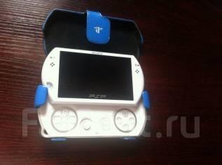 Sony PlayStation Portable Go PSP-N1000