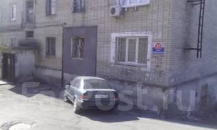 Гостинка, улица Новожилова 37. Борисенко, агентство, 24 кв.м. Дом снаружи