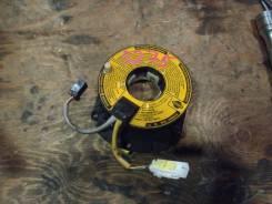 SRS кольцо. Nissan Terrano, LR50 Двигатель VG33E