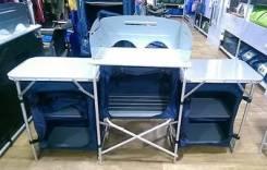 Столы. Под заказ