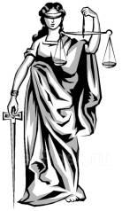 Дипломные работы по юриспруденции