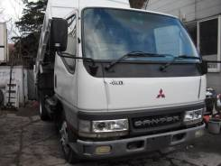 Mitsubishi Canter. Продажа авто, 4 600 куб. см., 3 000 кг. Под заказ