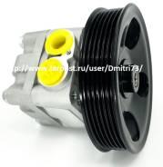 Гидроусилитель руля. Nissan: Infiniti G37 Convertible, Infiniti M35/45, Terrano, Infiniti EX35/37, Infiniti FX45/35, Fuga, Infiniti G37 Coupe, Infinit...