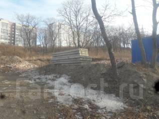 Земельный участок 1182 кв. м в черте города Владивостока ул. Можайска. 1 180 кв.м., собственность, электричество, от частного лица (собственник)