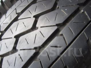Bridgestone R600. Летние, без износа, 2 шт