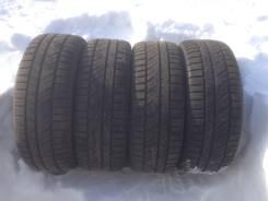 Infinity Tyres INF-049. Всесезонные, 2011 год, износ: 20%, 4 шт