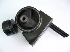 Подушка двигателя. Geely MK Cross