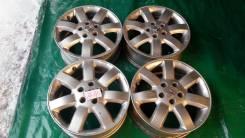Honda. x17, 5x114.30, ET50
