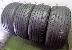 Bridgestone Dueler H/L 400. Летние, 2007 год, износ: 20%, 4 шт