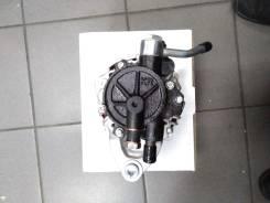 Генератор. Mazda Bongo Двигатель R2