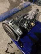 Автоматическая коробка переключения передач. Subaru Legacy B4, BE9, BE5, BEE Subaru Legacy, BHC, BH5, BHE, BE5, BEE, BH9, BE9
