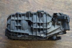 Коллектор впускной. Peugeot 308, 4A/C, 4A, C