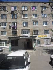 Комната, улица Кирова 1. центр, агентство, 13 кв.м. Дом снаружи