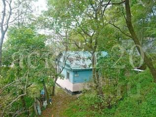 Продаётся жилой дом с участком ул. Братская, 13 во Владивостоке. Улица Братская 13, р-н Гайдамак, площадь дома 56 кв.м., централизованный водопровод...