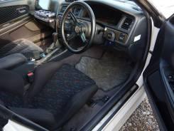 Полозья сидений. Toyota Cresta, JZX90, JZX100 Toyota Mark II, JZX100, JZX90 Toyota Chaser, JZX100, JZX90