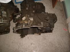 МКПП. Mitsubishi RVR, N23W, N23WG Двигатели: 4G63, 4G63T