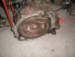 Автоматическая коробка переключения передач. Mitsubishi Galant, E53A, E54A, N23W Mitsubishi RVR, N23W, N23WG Двигатели: 6A12, 4G93, 6A11, 4G63