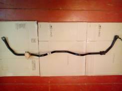 Стабилизатор поперечной устойчивости. Nissan Cedric, Y33